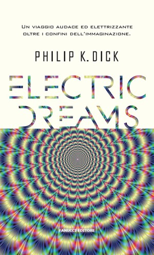 thumbnail_Philip_Dick_Electric_Dreams