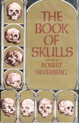 2 - bookofskulls