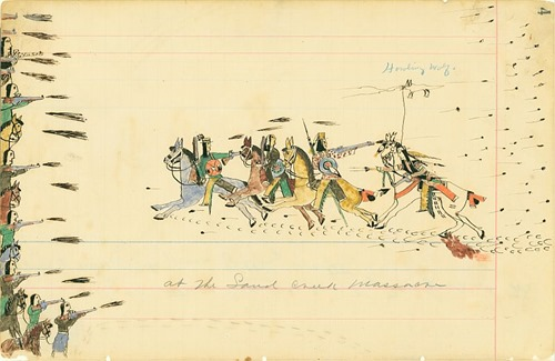 At_the_Sand_Creek_Massacre,_1874-1875