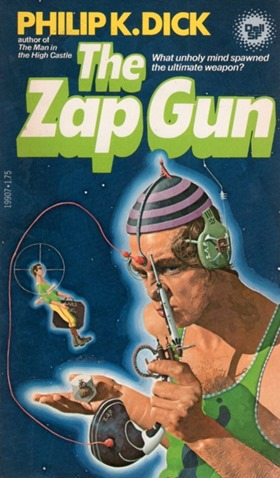 ZPGN1978