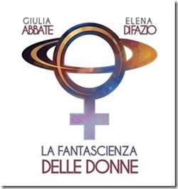 La-fantascienza-delle-donne-2