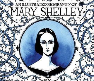 Duecento anni di Frankenstein e sei racconti romantici & gotici su Mary Shelley e il suo Prometeo moderno