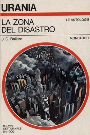 2 - disastro