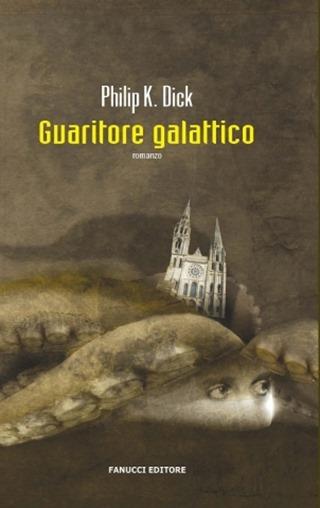 Fanucci_GuaritoreGalattico