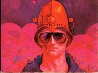 Speciale P.K.Dick – GUARITORE GALATTICO | GIÙ NELLA CATTEDRALE (Galactic Pot-Healer, 1969)