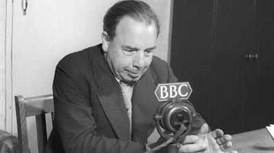 5 - Priestley bbc