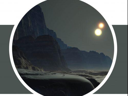 Recensione: NUBILA (2019) di Alberto Grandi