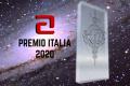 Premio Italia 2020: Andromeda è in finale