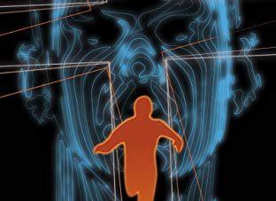 DETECTIVE NEWTON e il vicariato di Bot (2020) di Pietro Rotelli